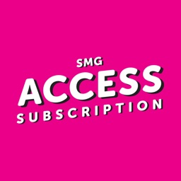 SMG Subscription