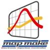 MapMake