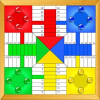 Codes for Parcheesi Star Board Hack