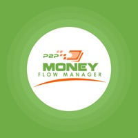 P2P Money Flow Manager App APK Download for Android - APK Finder