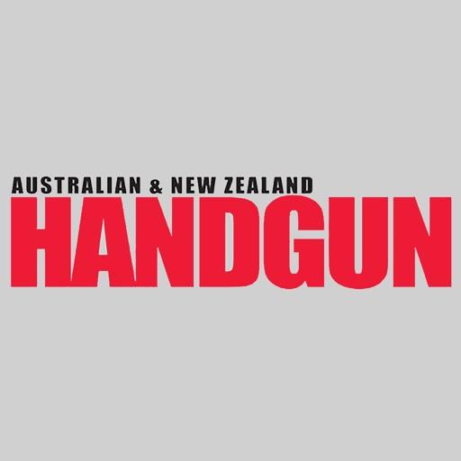 Australian & NZ Handgun