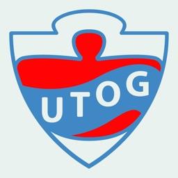 UTOG Car Service