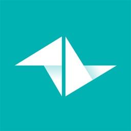 Teamleader: business software