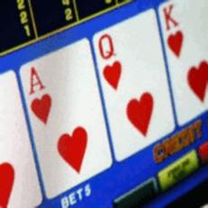 Activities of Video Poker (Lite)