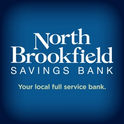 North Brookfield Mobile