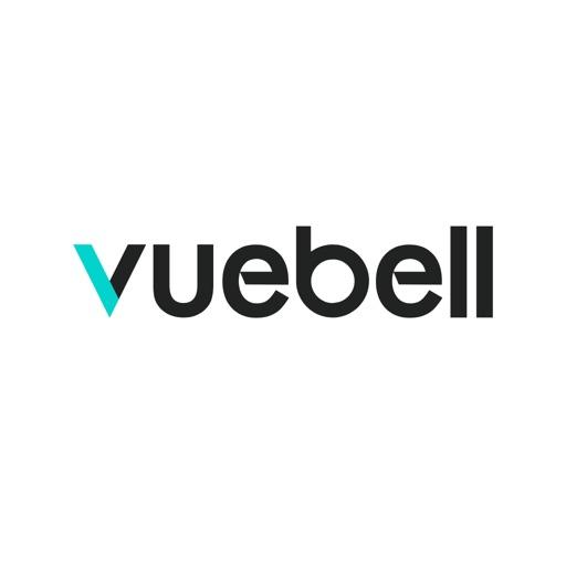 Vuebell