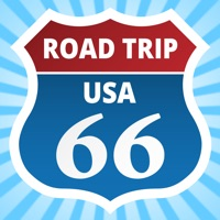 Road Trip USA Deluxe
