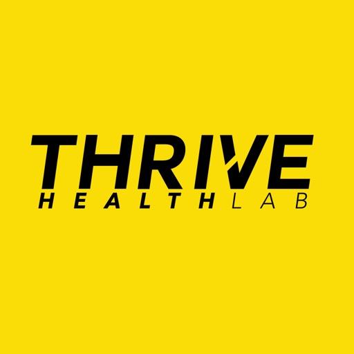 Thrive Health Lab