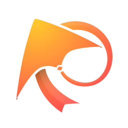 Ícone do app Kite Compositor