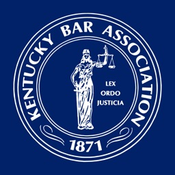 KY Bar Association Events