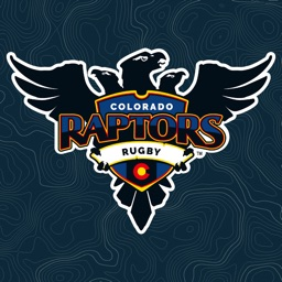 Colorado Raptors Rugby