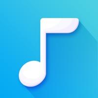 Cloud Music Offline Music Apps