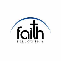 Faith Fellowship Clarence NY