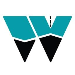 Wayfarer Vans