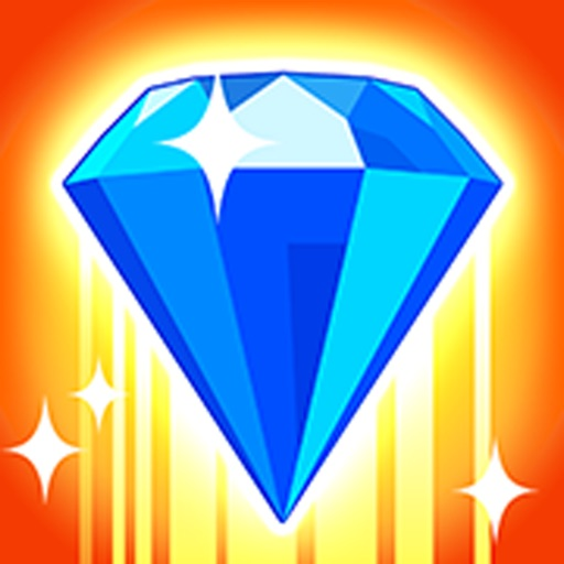 Bejeweled Blitz Update Brings the Facebook Version's Most Requested Feature, Vaulted Gems, to iOS