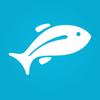 Fishing Forecast App: Fishbox