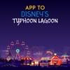 App to Disney's Typhoon Lagoon Reviews