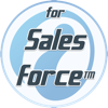 iCRM for Salesforce - iEnterprises, Inc.