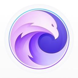 TrueVPN - Best VPN & AdBlocker