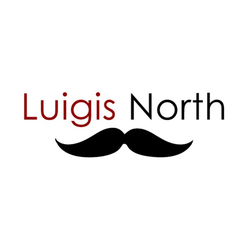 Luigis North