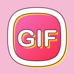 GIFClips - gif to video clips