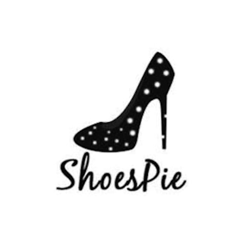 Shoespie: Shop the shoes