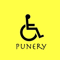 Punery