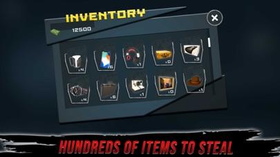 Thief Robbery Master Simulator screenshot #6