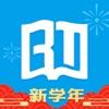 BT学院-陪伴奋斗年华
