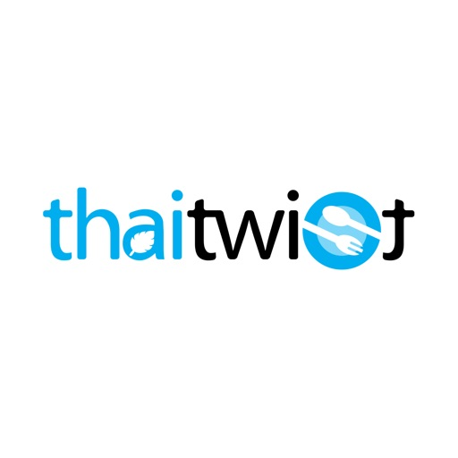 thaitwist icon