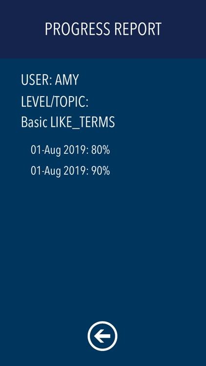 Algebra - Practice and prep screenshot-9