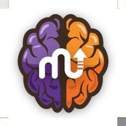 MentalUP Educational Games