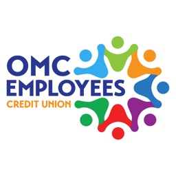 OMC Employees CU Mobile