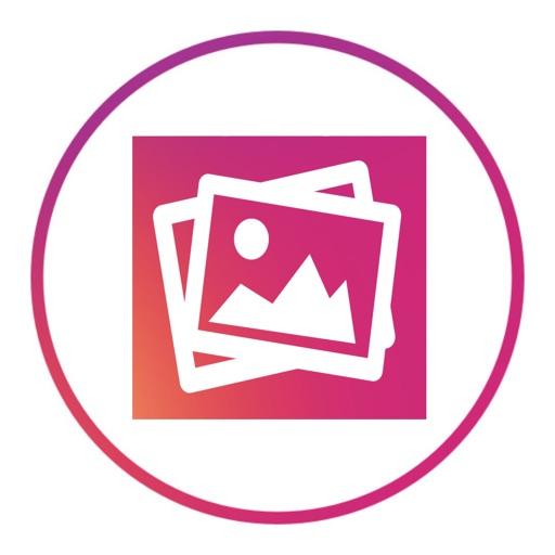 PhotoSlide - Photo to Video