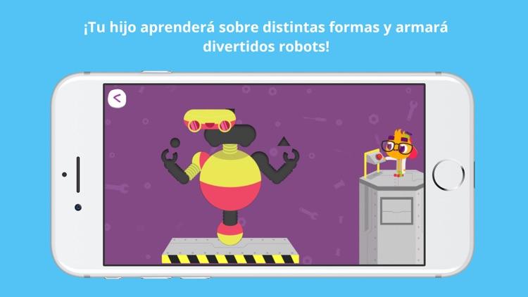 Edmundo screenshot-3