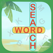 Word Search Poetry Pro