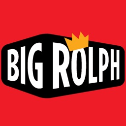 Big Rolph - Food Truck
