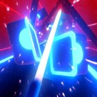 Beat Blade: Dash Dance Hack Online Generator  img