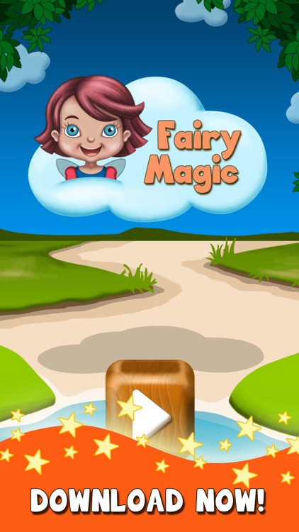 Fairy Magic Skillz Tournaments screenshot-4