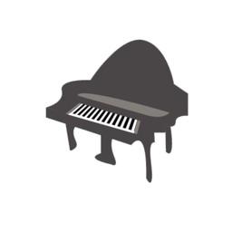 天籁音乐STICKER
