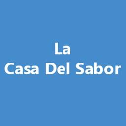 LaCasaDelSabor