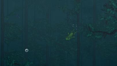 They Breathe screenshot #10