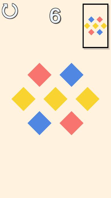 Color Swap screenshot 5