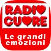 Radio Cuore Live