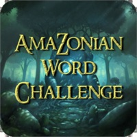 Codes for Amazonian Words Challenge Hack