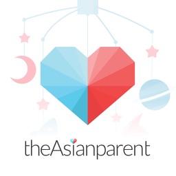 theAsianparent Parenting Tips