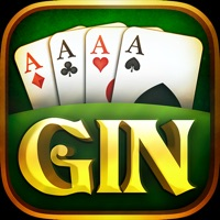 Codes for Gin Rummy League Hack