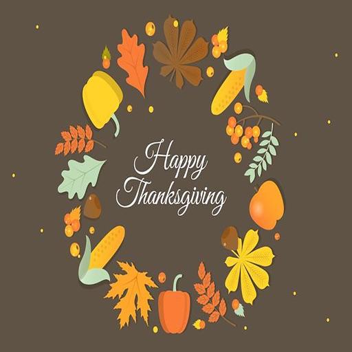ThanksgivingNVT