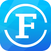 FileMaster - File Manager & Privacy Protection icon