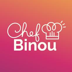 Chef Binou
